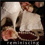 Fine Art- Reminiscing