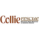 Collie Rescue