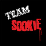 Team Sookie