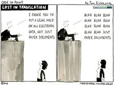 2/15/2010 - Lost in Translation