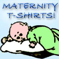 Maternity Tops for Expectant Moms!!