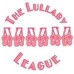 Lullaby League, Wizard of Oz