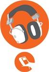 HiFi Headphone