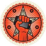Rise Up Revolution