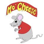 Mo' Cheese