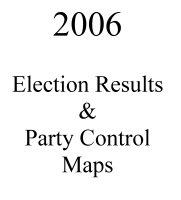 2006 Election