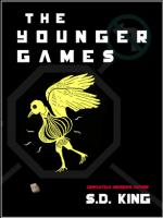 The Younger Games
