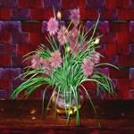 Magic Decor Flowers