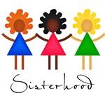 Contemporary Sisterhood