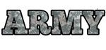 Camo Army