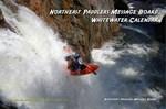 NPMB Whitewater Calendar (#2)