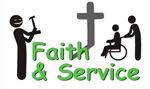 Faith & Service