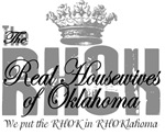 The RHOK