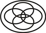 Plural Pride Symbol
