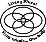 Living Plural