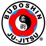 Budoshin Ju-Jitsu Logo
