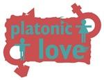 Platonic Love Series