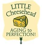 Little Cheesehead