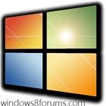 Windows8Forums.com Branded
