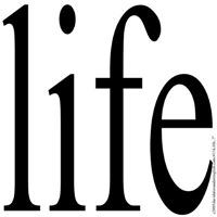 11b.life