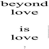 247b.beyond love...?