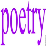 325f. poetry