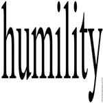 328. humility..