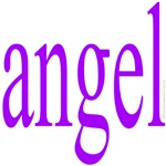 346.angel [purple]