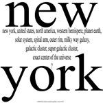 367. new york