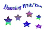 Dancing with the stars - A