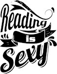 Reading Is Sexy II