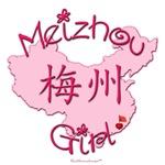 MEIZHOU GIRL GIFTS...