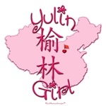 YULIN GIRL GIFTS...