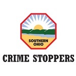 Southern Ohio Crime Stoppers