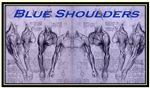 Shoulder Blues