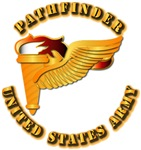 Army - Pathfinder