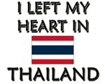Flags of the World: Thailand