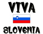 Flags of the World: Slovenia