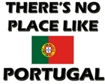 Flags of the World: Portugal