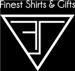 FinestShirts