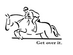 JUMPERS, HUNTERS, DRESSAGE, EVENTERS
