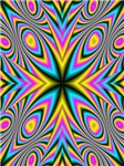 Really Psychedelic