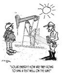 Solar Cartoon 1651