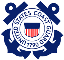 Coast Guard Shirts