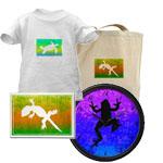 Surfer Style Designs