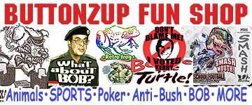 ButtonZUP Fun Stuff