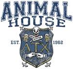 Animal House Gear
