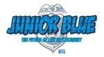 Junior Blue