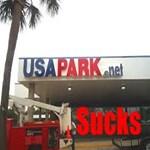 Usapark.net sucks
