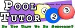 Pool Tutor Shirts, Gifts, Jewelry - OTC Billiards